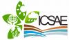 cropped-logo-ikisae-1.png